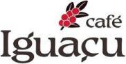 cafe-iguacu