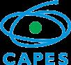 Capes-mec